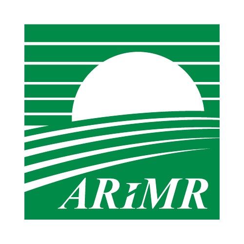 Termin naboru wniosków w ARiMR wydłużony do 16 listopada
