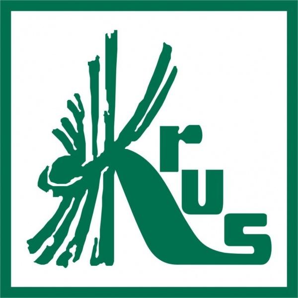 XVII Konkurs popularyzujący zasady bezpieczeństwa w gospodarstwach rolnych