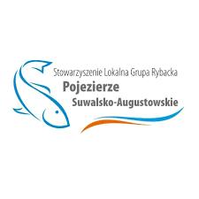Szkolenie dla potencjalnych Wnioskodawców i Beneficjentów z terenu Gminy Przerośl w dniu 20 marca 2019 r. (środa) godz. 10.00