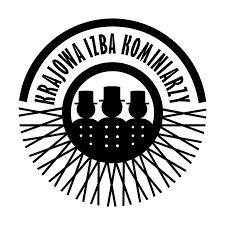 Komunikat Prezesa Krajowej Izby Kominiarzy do właścicieli i zarządców budynków w związku z rozpoczęciem sezonu ogrzewczego 2019/2020