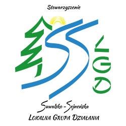 """""""Suwalsko-Sejneńska"""" Lokalna Grupa Działania informuje o możliwości składania wniosków o przyznanie pomocy w ramach realizacji Lokalnej Strategii Rozwoju"""