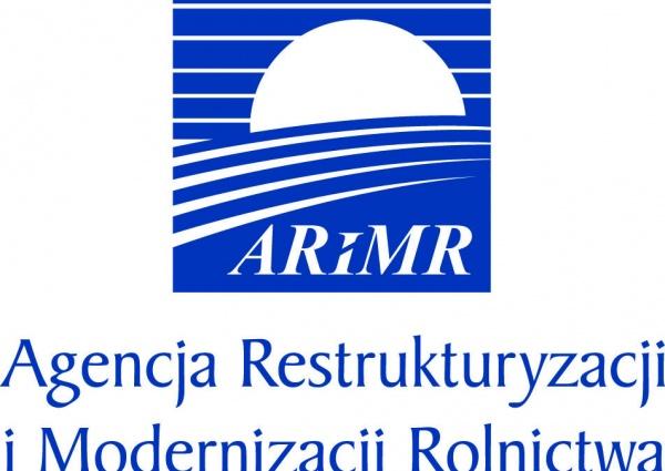 Zapraszamy do korzystania z Systemu Identyfikacji i Rejestracji Zwierząt (IRZ)