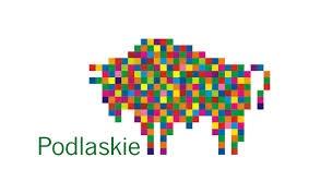 16 000 dofinansowania dla jednostek OSP z terenu Gminy Przerośl od Województwa Podlaskiego
