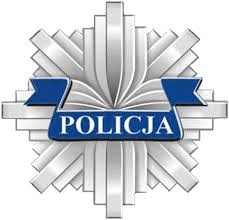 Życzenia z okazji Święta Policji