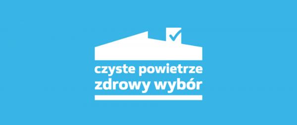 Program Czyste Powietrze – ogólnopolski program wsparcia finansowego na wymianę źródeł ciepła