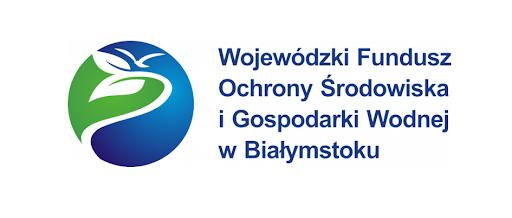 """""""Ogólnopolski program regeneracji środowiskowej gleb poprzez ich wapnowanie"""""""