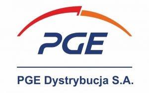 Planowane wyłączenia energii elektrycznej na terenie Gminy Przerośl